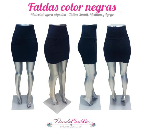 faldas_negras